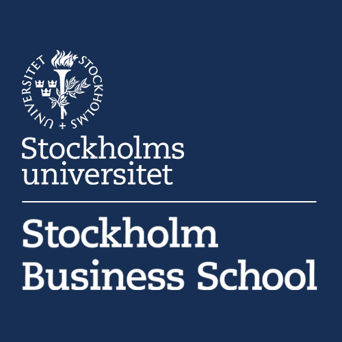 Stockholm Business School